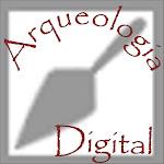 Membro da Arqueologia Digital.