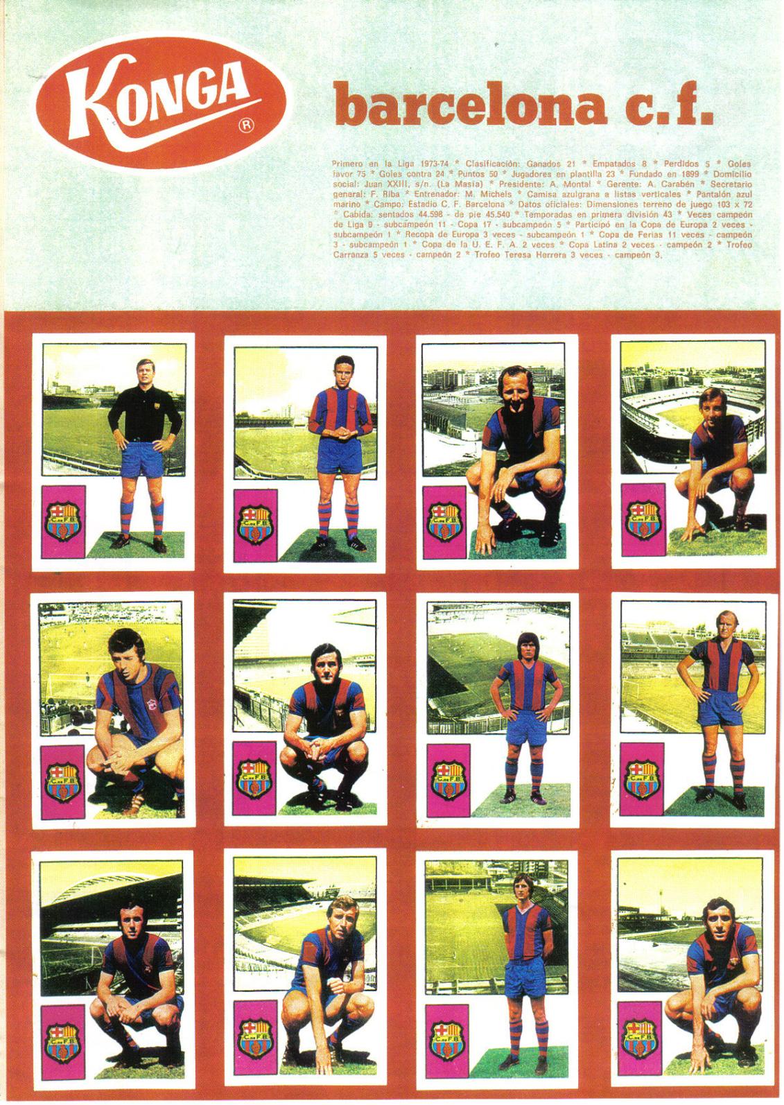 http://2.bp.blogspot.com/-XktfpyVBiuk/T6ZDSdID3cI/AAAAAAAAL9M/8wnB3hIHZC0/s1600/BARCELONA+CF+1974-75+-+cromos+-+Konga.jpg