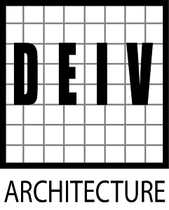 DEIV Architecture and Design