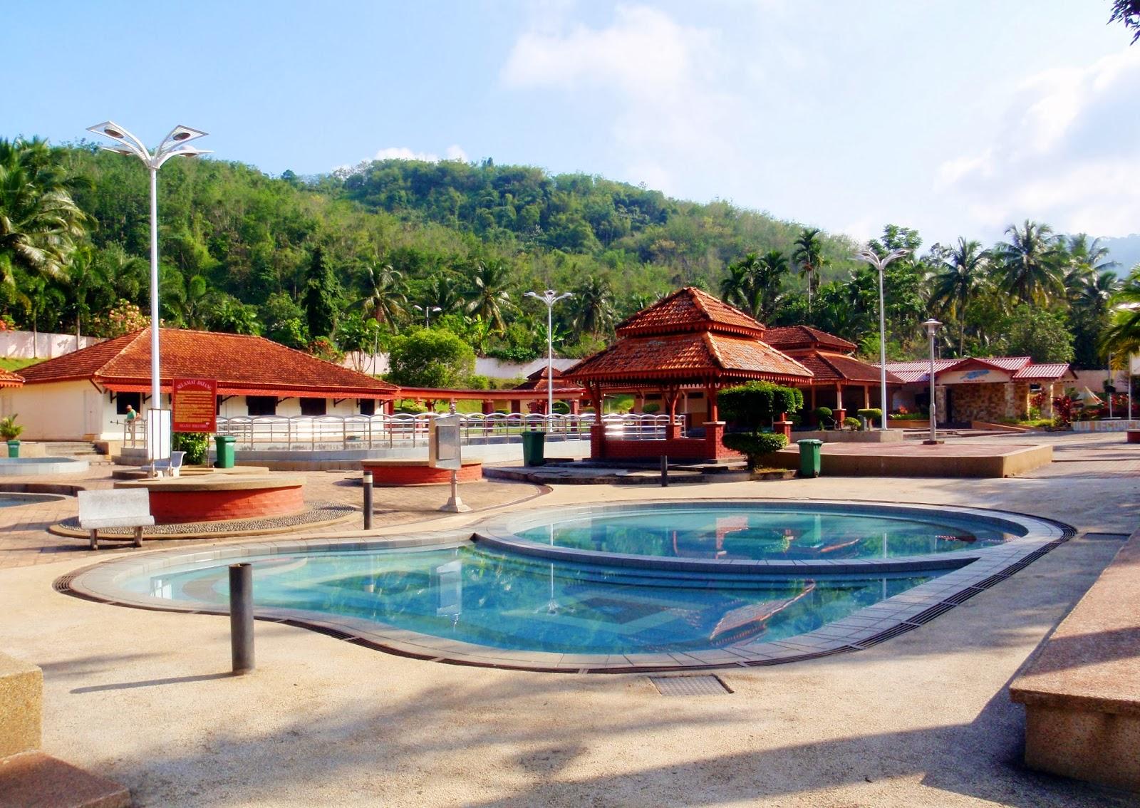 53 Tempat Menarik di KUALA LUMPUR PALING POPULAR