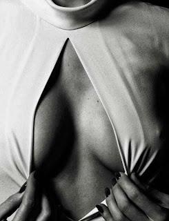 Barbara Palvin Top Bikini Pictures Gallery