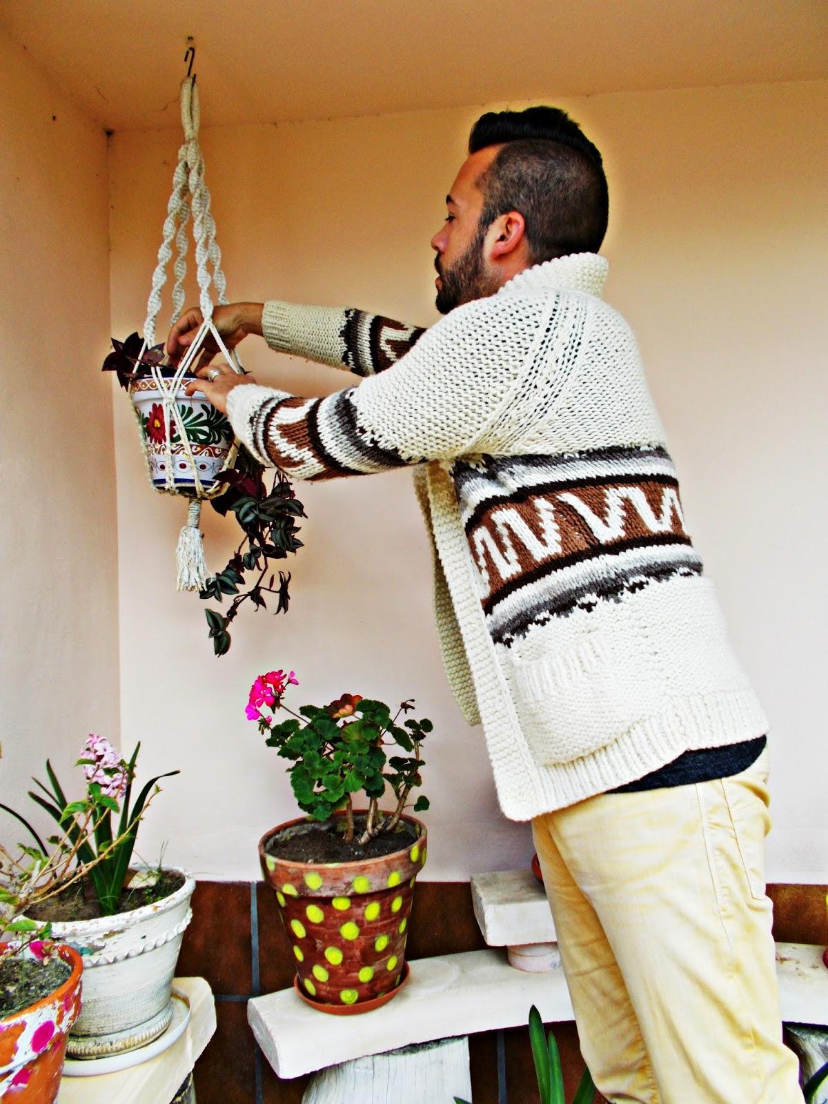 DIYviértete-acción solidaria-donación de ropa-ONGD Humana-Outfit