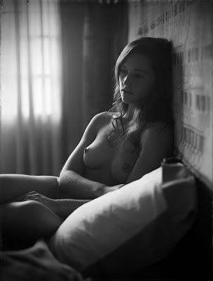 Desnudos Artisticos Fotografia