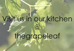 thegrapeleaf