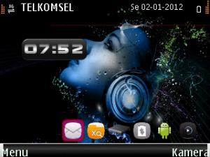 Download tema keren nokia e63 e71 full icon symbian s60v3