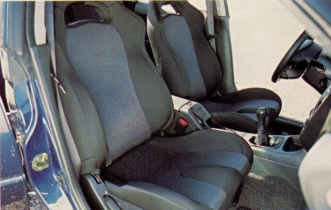 subaru_impreza_wrx_turbo_interior
