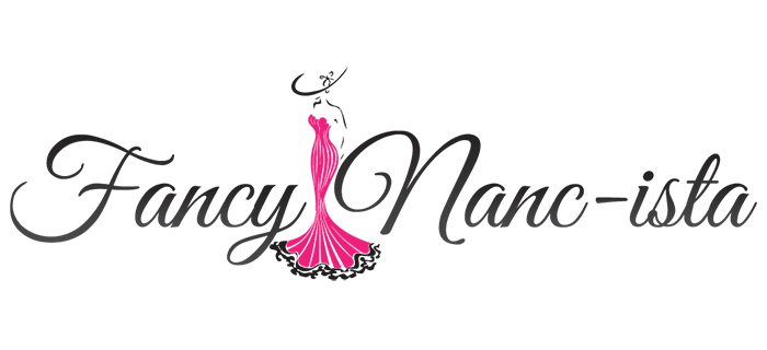 Fancy Nancista