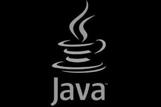 Pengenalan Java dan Lingkungan Kerja, Logo Java