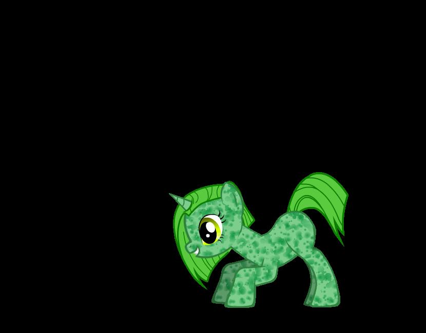 la mascota de eragon:
