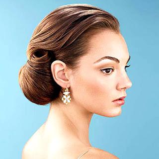 أحدث موضة تسريحات شعر المرأة 2013- أجمل تسريحات wkxltqlf52yh.jpg