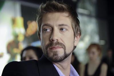 Калин Врачански вече сам избира ангажиментите си