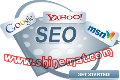 search-engine-optimazation-shinemat.com-saimoom