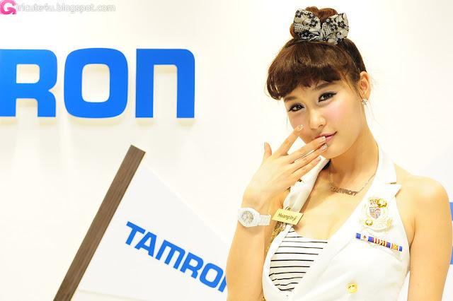 1 Hwang In Ji - P&I 2012-very cute asian girl-girlcute4u.blogspot.com