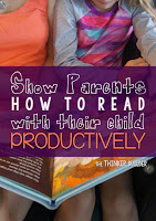 http://www.thethinkerbuilder.com/2015/08/show-parents-how-to-read-with-their.html