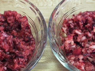 a-simple-cranberry-relish