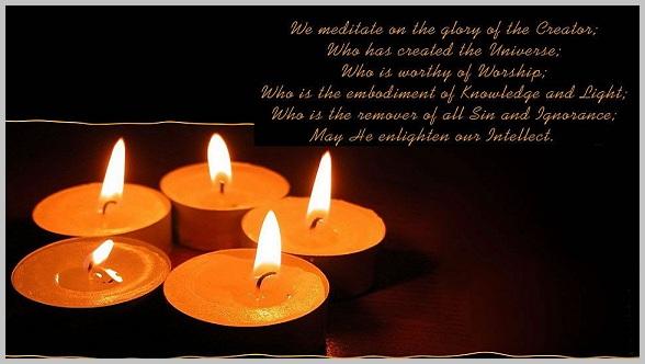 Rebtel Diwali