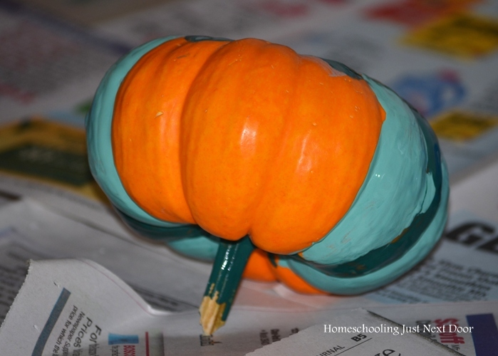 Growing your homeschool pumpkin painting ideas Easy pumpkin painting patterns