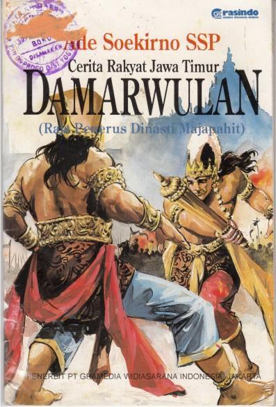 Image Result For Cerita Legenda Borobudur Dalam Bahasa Jawa