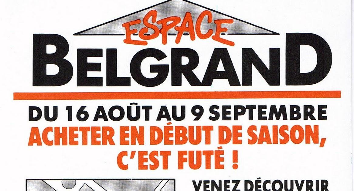 Bonneterie espace belgrand magasin d 39 usine troyes for Troyes magasin d usine soldes