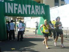 Corrida da Infantaria - 27/05/2012