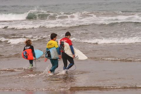 bizkaiko surf txapelketa 2014+%25283%2529.JPG