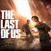 The Last of Us Free Downlaod Game