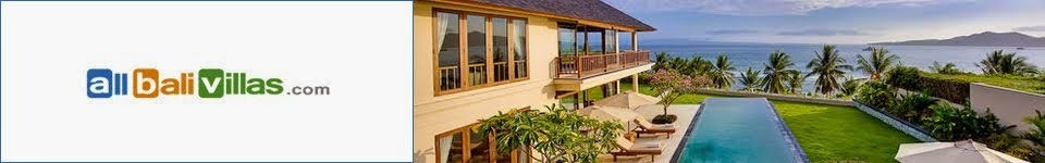 All Bali Villas, Bali Rental Villas | Blog