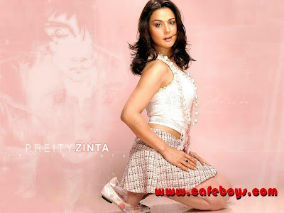 Preetizinta hot hot ~ See hot girls, nude girls, naked women in ...
