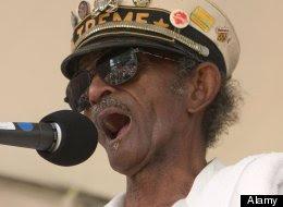 Lionel-Batiste-Dies-At-81