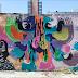 Google Brasil promove o São Paulo Street Art