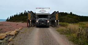 JOIN CANADIAN TRUCK CAMPERS FB GROUP