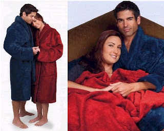 Premium, Thick,and Warm Microfleece