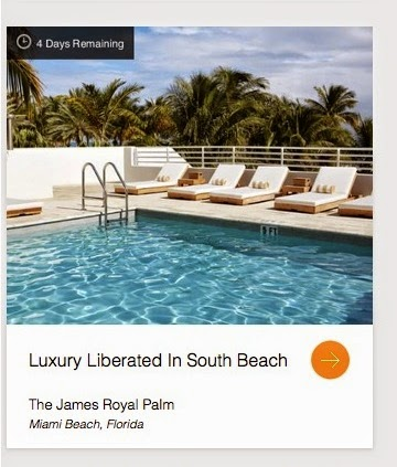 http://www.jetsetter.com/hotels/miami-beach/florida/3208/the-james-royal-palm?utm_medium=email&utm_campaign=daily&utm_term=20141212_vSAC_FRIS_np&utm_source=sniqueaway&DG=918b2d1d-d5df-4664-99b4-71a6be94afdb&nl_id=64687&ckey=