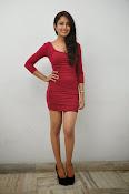 Aditi Chengappa latest glamorous photos-thumbnail-9