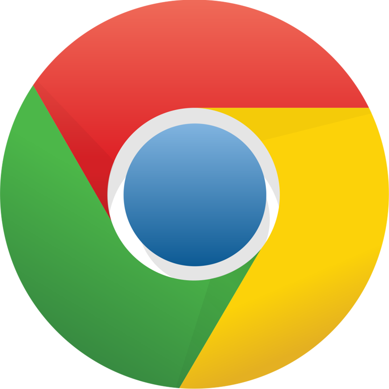 google chrome 21 Google Chrome
