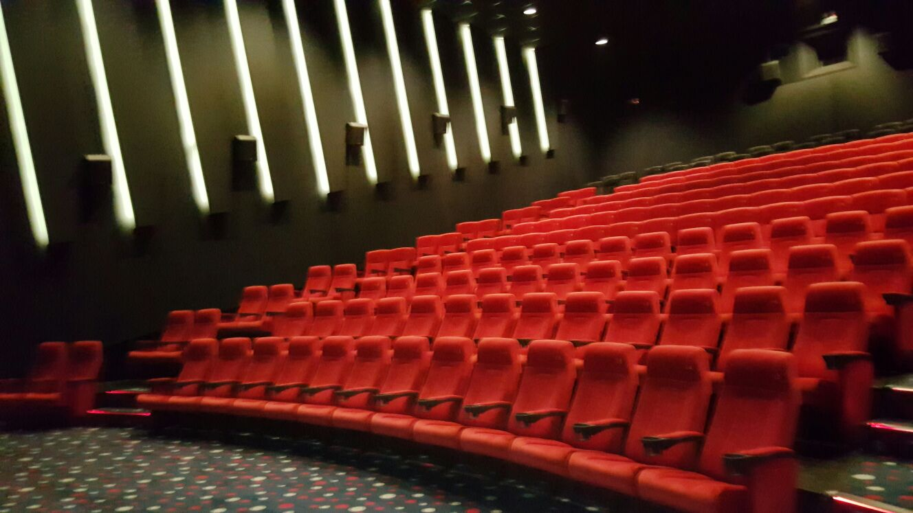 Mbo Cinema Central Square Contact Number Brad Erva Doce Info