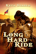 Long, Hard Ride - Diablo