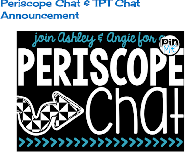 http://www.luckylittlelearners.com/2015/07/periscope-chat-tpt-chat-announcement.html