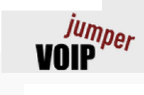 Unlimited Free Calls With Voipjumper