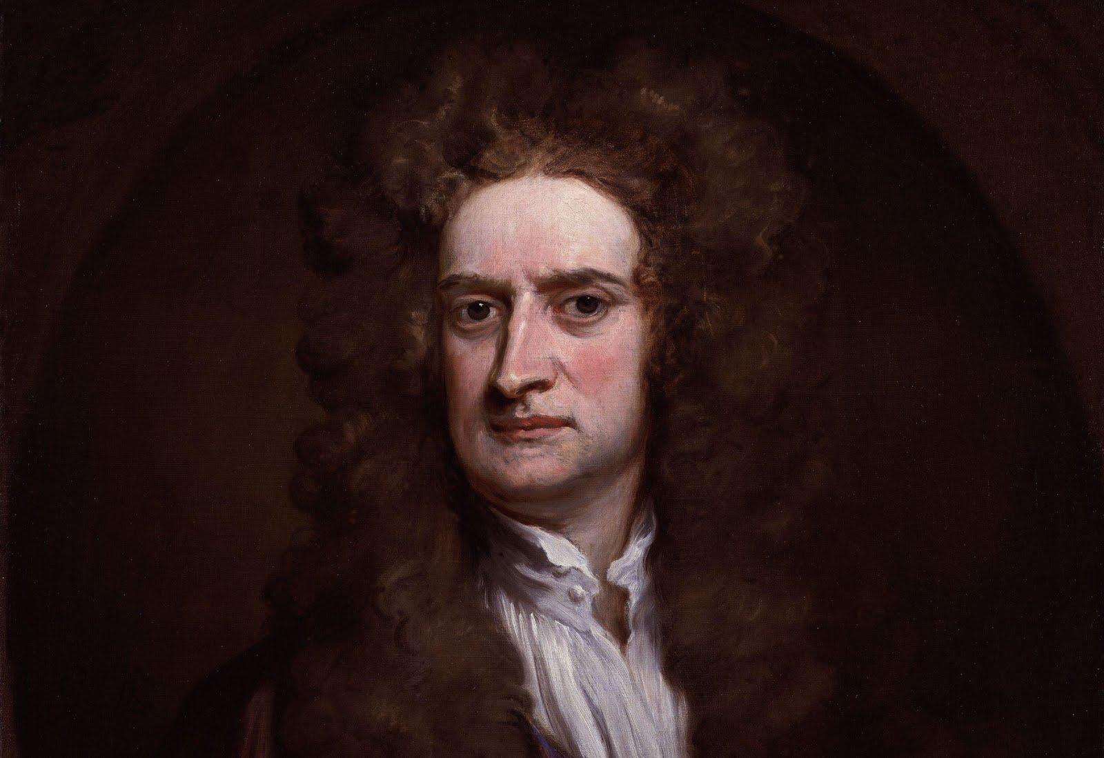 http://2.bp.blogspot.com/-XlGcv-PEfkY/TbgO3du7whI/AAAAAAAAAjU/HT2vRTVinbQ/s1600/Sir+Godfrey+Kneller%252C+Sir+Isaac+Newton%252C+1723.jpg