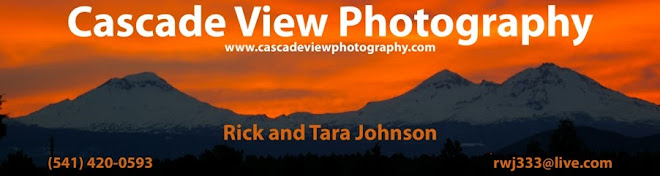 Cascade View Photography