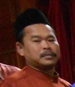 Idris b. Ahmad Gred R3