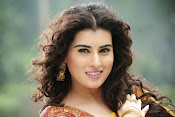 Archana photos from Anandini movie-thumbnail-3