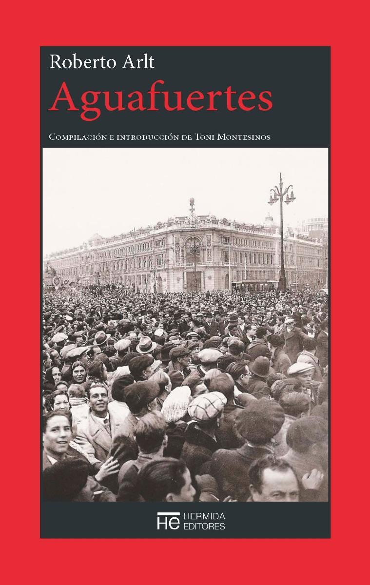 Compilación e introducción de artículos sobre España y Marruecos, 1935-36