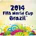 5 Must Have Apps for 2014 FIFA World Cup Brazil
