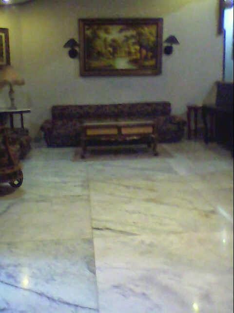 Disewakan Villa di puncak Villa 0156
