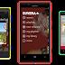 """Guvera"" - Aplikasi Streaming Musik Baru Untuk Nokia Lumia Windows Phone 8 & 8.1"