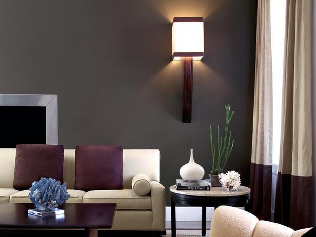 Modern Furniture 2012 Candice Olson Living Room Design Tips