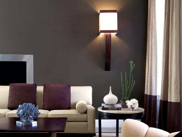 modern furniture 2012 candice olson living room design tips