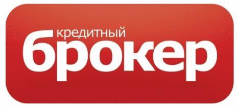 Пермь главный офис хоум кредит